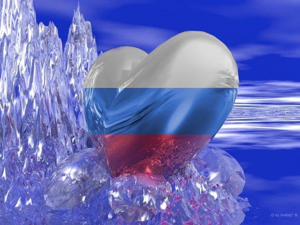 http://cs11.vkontakte.ru/u116646/227380/x_9d970ef8a5.jpg